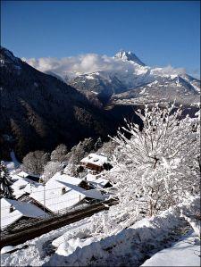 Gryon_winter